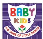Baby kids documentary 2019-20